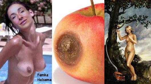 halsema-rotte-appel-eva-bij-de-slangenboom
