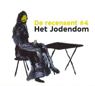 DORST JODENDOM