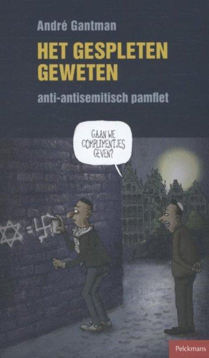 gantman-gespleten-geweten-cover