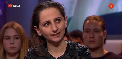 NÉHMÉ Hala Naoum