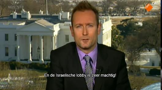 Netanyahu heeft de protocollen geschonden 2