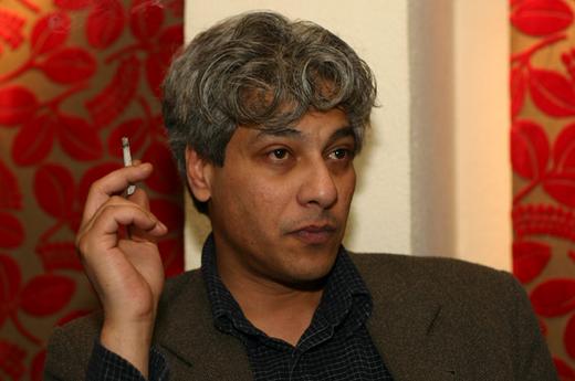 Ramdas Anil