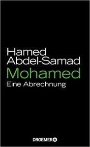 SAMAD BOEK MOHAMED