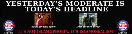 geller-yesterdays-moderate1