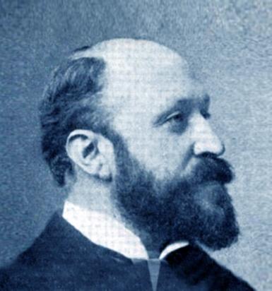 Herbert Bentwich