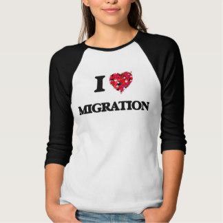 hidzjra T shirt 2