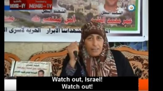 jew-stabbing-mommy