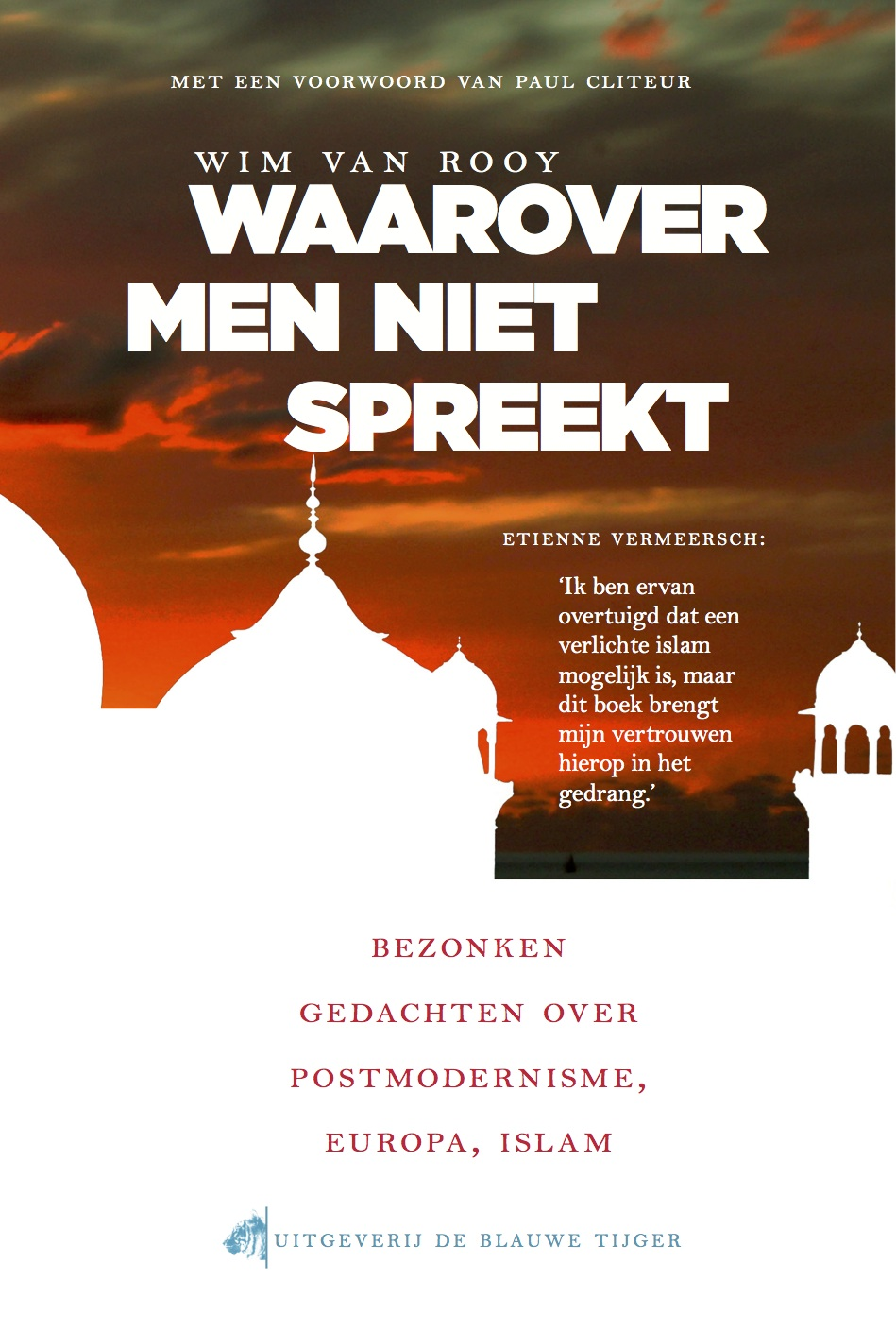 van muslim single men Paradise' attitudes of muslims in indonesia and norway to spousal roles and  wife-beating  two of the six single men, assumed they would beat their wife  when they married in the future one of them  van bruinessen, martin 2013.