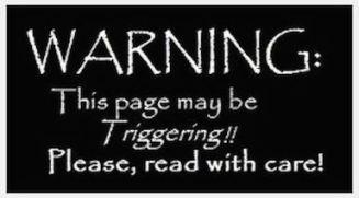 trigger-warning 1
