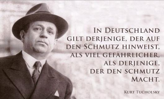 Tucholsky perverterings-citaat