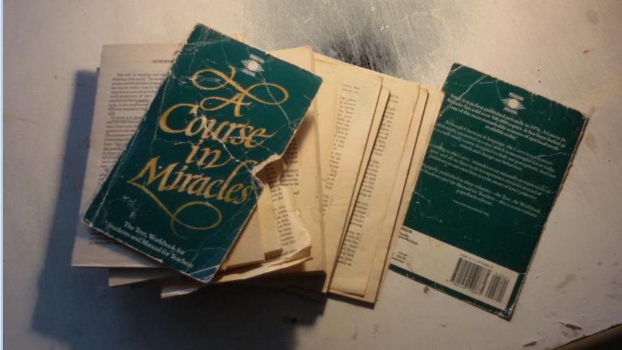 Citaten Uit Een Cursus In Wonderen : Boekwinkeltjes els thissen familieopstellingen en een