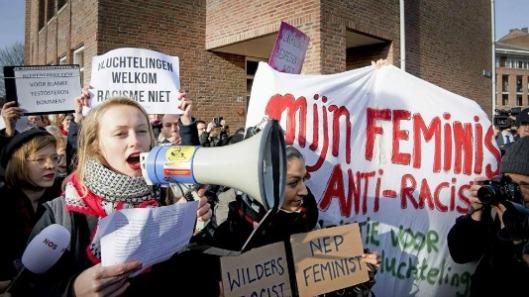 feminisme-anno-2016