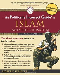 SPENCER INFIDELS GUIDE CRUSADES