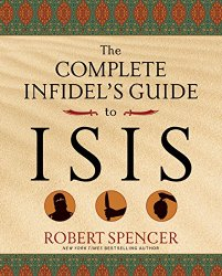 SPENCER INFIDELS GUIDE