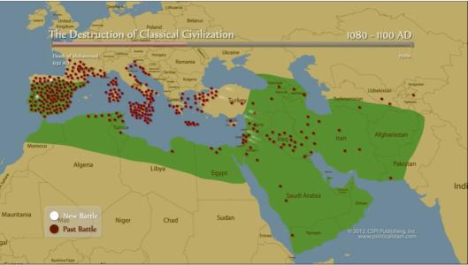 warner-jihad-v-crusades-3