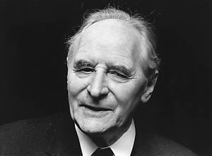 Anton Constandse (1899 - 1985)