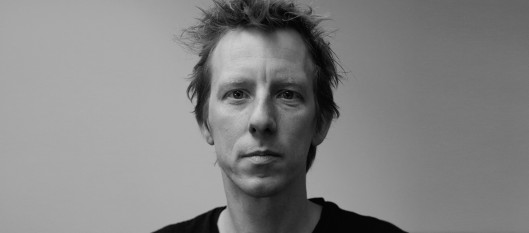 Jasper van Kuijk, cabaretier