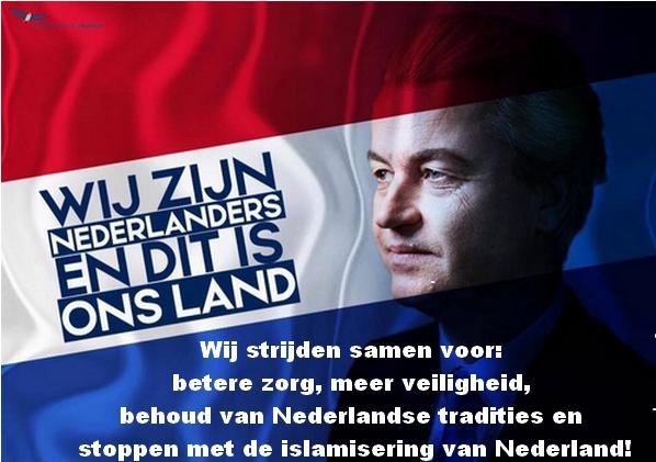 wilders-wij-zijn-nederlanders