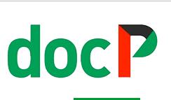 DOCP LOGO