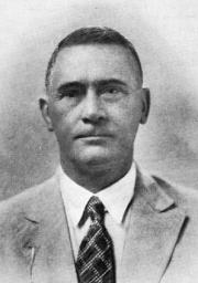 Een andere Zentgraaff, namelijk namelijk Henri-Carel (1874 – 1940)