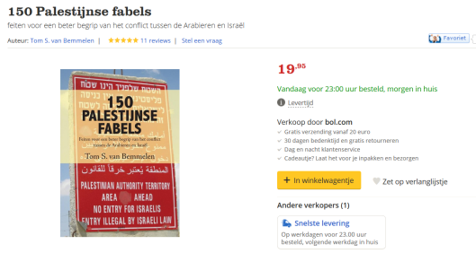 150 PALESTIJNSE FABELS.png