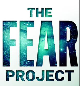 FEAR PROJECT