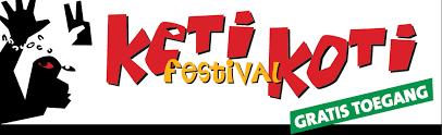 KETI KOTI 2016 affiche