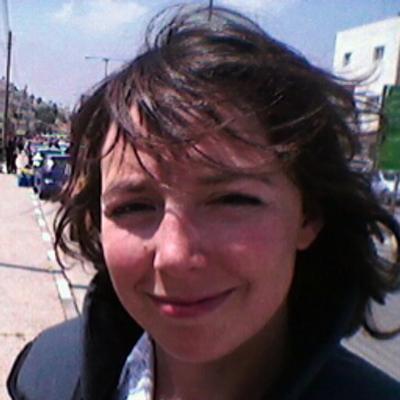 Leonie van Nierop
