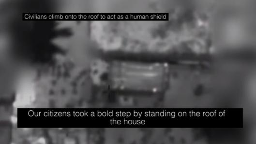 hamas-burgers-op-daken