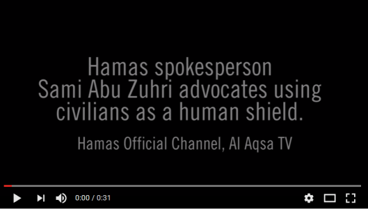 hamas-spokesperson-introduction