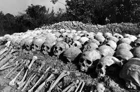 killing-fields