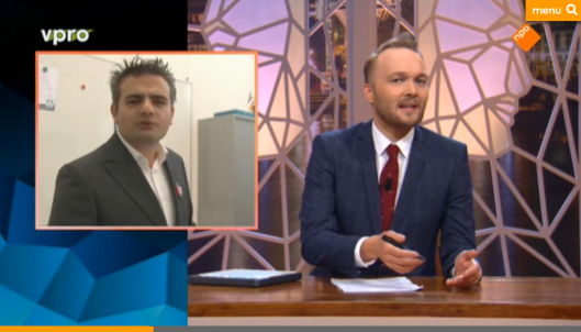 lubach-11-sept-2016