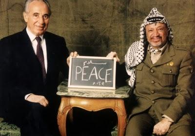 peres-peace-arafat