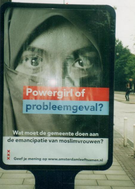powergirl-of-probleemgeval-i