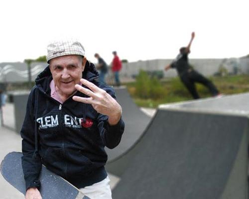 bejaarde-radicaal