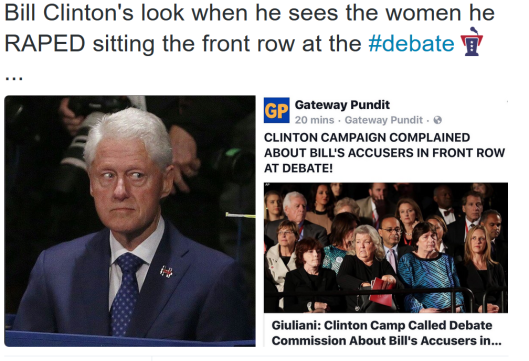 bill-looks-guilty-4-in-front-row