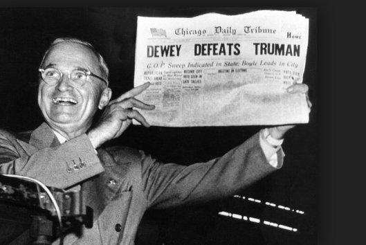 dewey-defeats-truman-htm