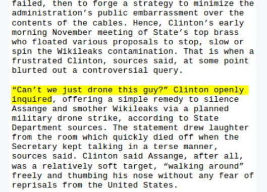 hillary-drone-this-guy