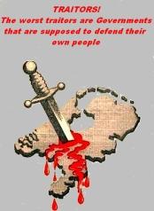 hoogverraad-governments-as-traitors