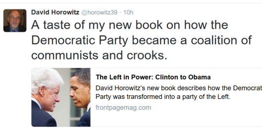 horowitz-communists-and-crooks
