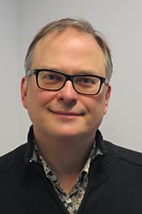 Sjoerd de Jong, NRC-ombudsman