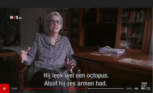 trump-octopussy