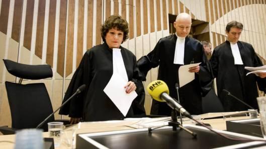 wilders-rechters-proces-mei-2016