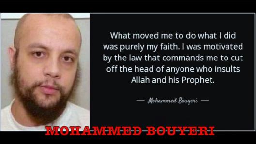 bouyeri-mohammed-geloof-dreef-me