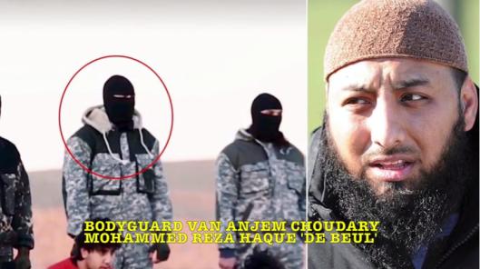 haque-mohammed-in-executievideo-2