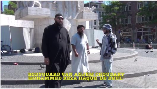 haque-mohammed-op-de-dam-2