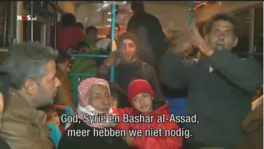 pauw-god-syrie-en-assad