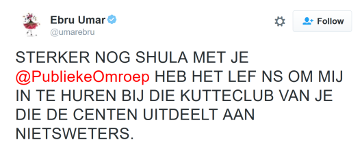 umar-tweet-rijxman