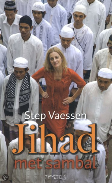 vaessen-step-jihad-met-sambal-bookcover