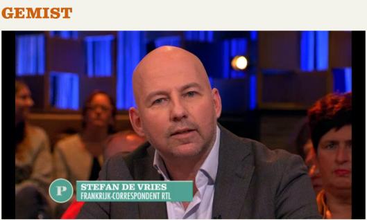 vries-de-stefan-frankrijk-correspondent